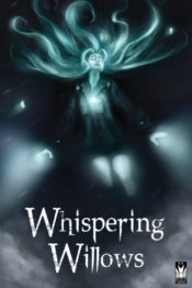Whispering Willows Screenshots