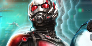 ZEN Pinball 2: Ant-Man (PS4) Review