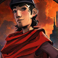 King's Quest – Chapter 1: A Knight to Remember (XB1) Review