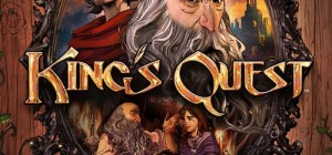 King's Quest : The Complete Collection
