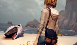 Life is Strange: Episode 4 – Dark Room (XB1) Review