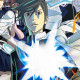 Lost Dimension (PS3) Review