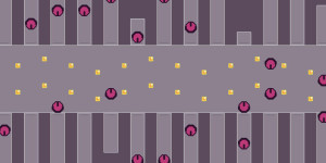 N++ (PS4) Review