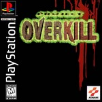 projectoverkill