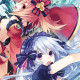 Fairy Fencer F (PC) Review