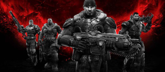 Gears of War: Ultimate Edition (PC) Review