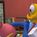 Octodad: Dadliest Catch (XB1) Review