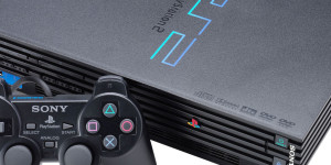 "PlayStation 2: From A to Z – The Letter ""H"""