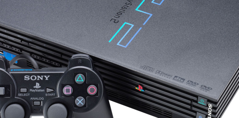 "PlayStation 2: From A to Z – The Letters ""E and F"""