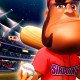 Super Mega Baseball: Extra Innings (XB1) Review