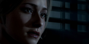 Until Dawn (PS4) Review