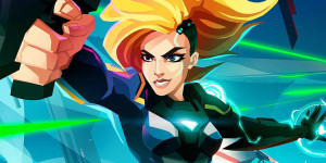 Velocity 2X (XB1) Review