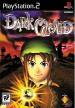 darkcloud