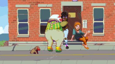 You Might Like…Dropsy (Video)