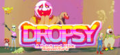 Dropsy Screenshots