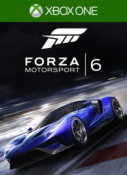 You Might Like…Forza Motorsport 6 (Video)