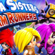 Giana Sisters: Dream Runners (PC) Review