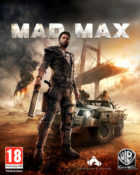 You Might Like…Mad Max (Video)
