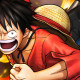 One Piece Pirate Warriors 3 (PC) Review