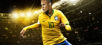 Pro Evolution Soccer 2016 (XB1) Review