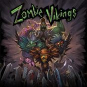 You Might Like…Zombie Vikings (Video)