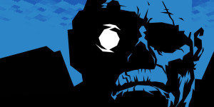 Bedlam (PS4) Review