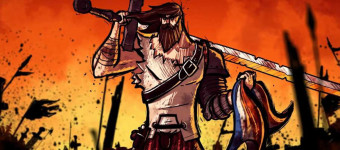 Cross of the Dutchman (PC) Review