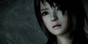 Fatal Frame: Maiden of Black Water (Wii U) Review