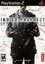 indigoprophecy