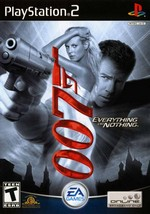 jamesbond007everything
