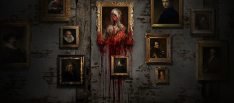 Layers of Fear (PC) Review