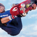 Tony Hawk's Pro Skater 5 (XB1) Review