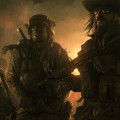 Wasteland 2: Director's Cut (PS4) Review