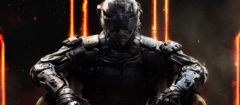 Call of Duty: Black Ops III (XB1) Review