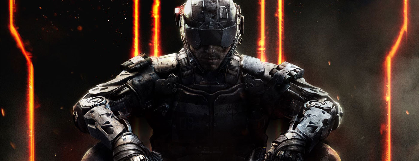 play black ops 3 game