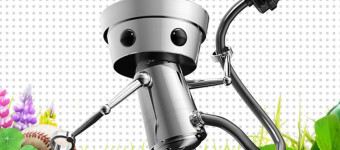Chibi-Robo! Zip Lash (3DS) Review