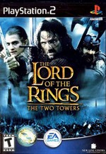 lordoftheringstwotowers