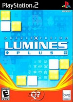 luminesplus