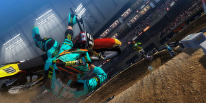 MX vs. ATV Supercross Encore (XB1) Review