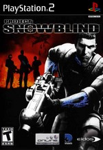 projectsnowblind