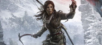 Rise of the Tomb Raider: Cold Darkness Awakened (DLC) Review