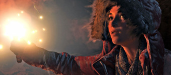 Rise of the Tomb Raider (Video) Review