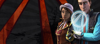 Tales from the Borderlands (PC) Review