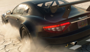 The Crew: Wild Run (XB1) Review