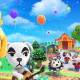 Animal Crossing: amiibo Festival (Wii U) Review