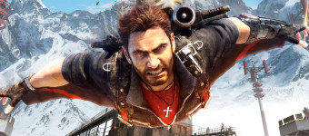 Just Cause 3 (XB1) Review