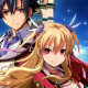 The Legend of Heroes: Trails of Cold Steel (PS3) Review
