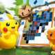Pokémon Picross (3DS) Review