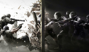 Tom Clancy's Rainbow Six: Siege (XB1) Review