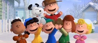 The Peanuts Movie: Snoopy's Grand Adventure (XB1) Review